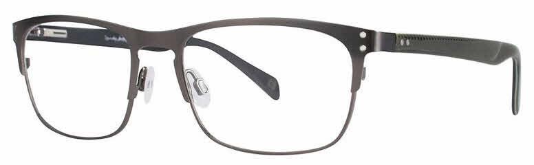 Randy Jackson RJ 1072 Eyeglasses