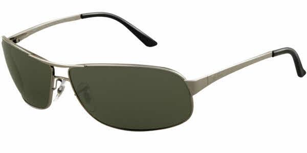 oakley sunglasses price kjnn  buying oakley sunglasses online wayfarer ray ban ray ban balorama