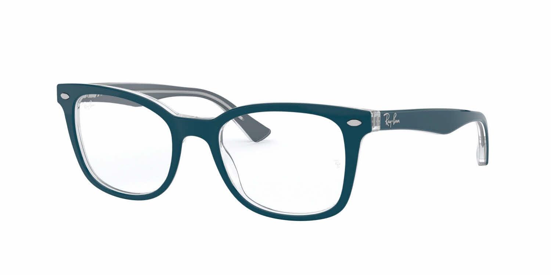 Ray-Ban RX5285 Eyeglasses