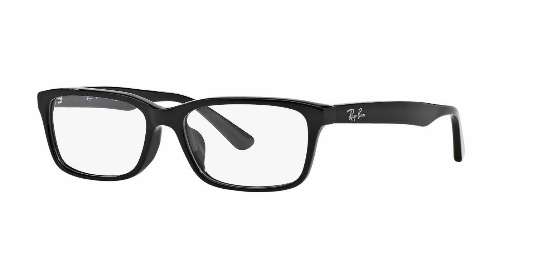 37b321d07f53f Ray-Ban RX5296D Eyeglasses