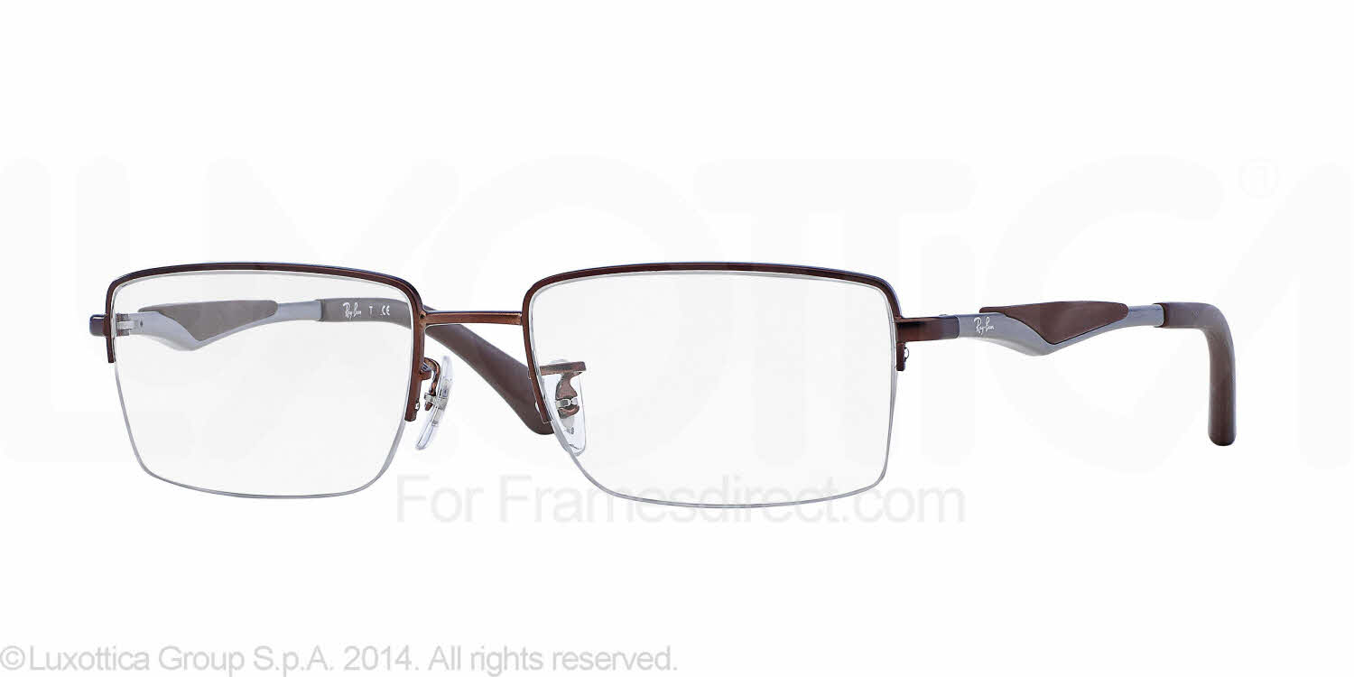 0d7ba9c2090 Ray Ban Rb 5169 Frames Direct « Heritage Malta