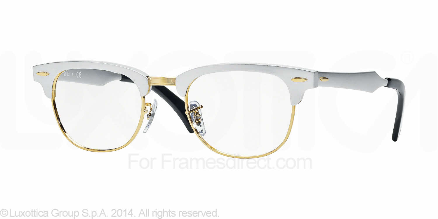 ray ban optical frames 9x91  ray ban optical frames