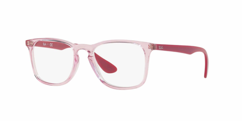 830662c18a Ray-Ban RX7074 Eyeglasses