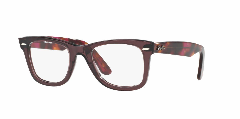 eyeglasses direct 1jdz  ray ban eyeglasses frames direct