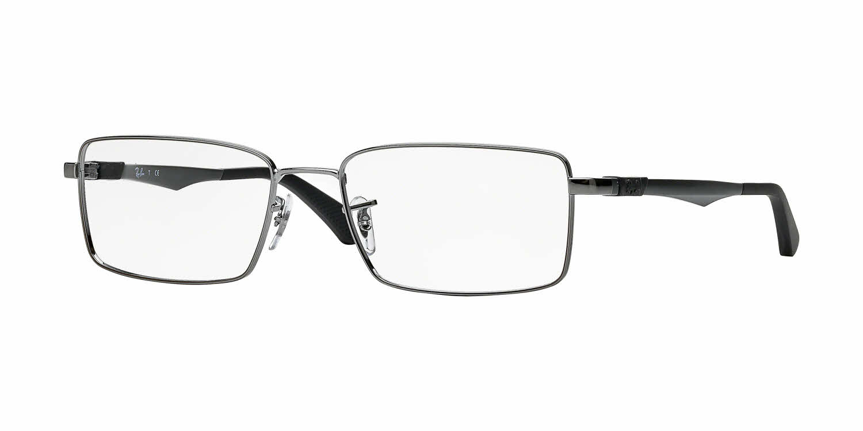 Ray-Ban RX6275 Eyeglasses Free Shipping