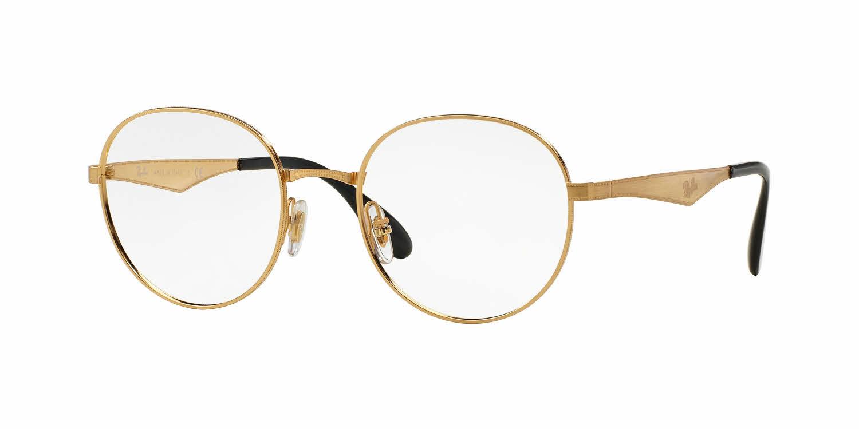 Ray-Ban RX6343 Eyeglasses