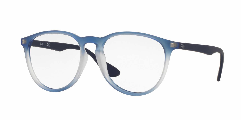 0f3fb908074e Cheap Ray Ban 7046 Eyeglasses Frames