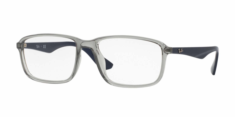Ray-Ban RX7084F Eyeglasses