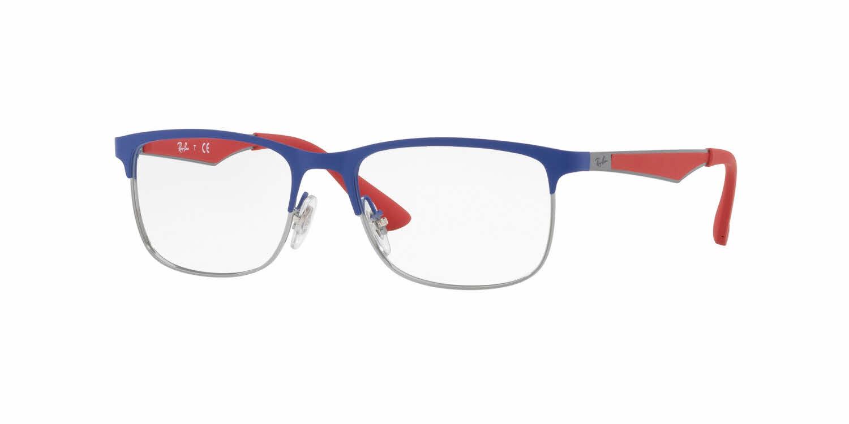 3fec937009 Ray-Ban Junior RY1052 Eyeglasses