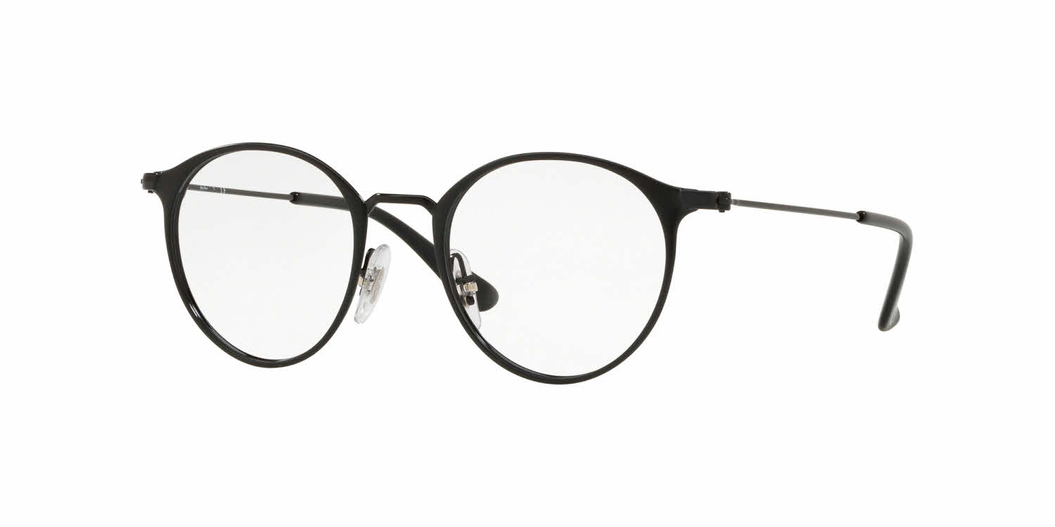 b6ad271252 Ray-Ban Junior RY1053 Eyeglasses