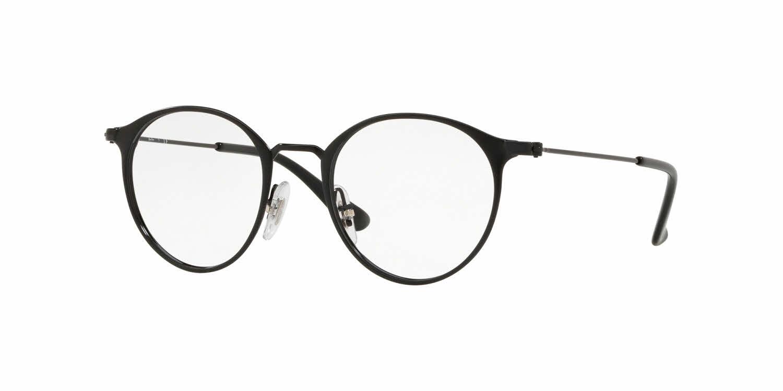 1bea863ca7 Ray-Ban Junior RY1053 Eyeglasses
