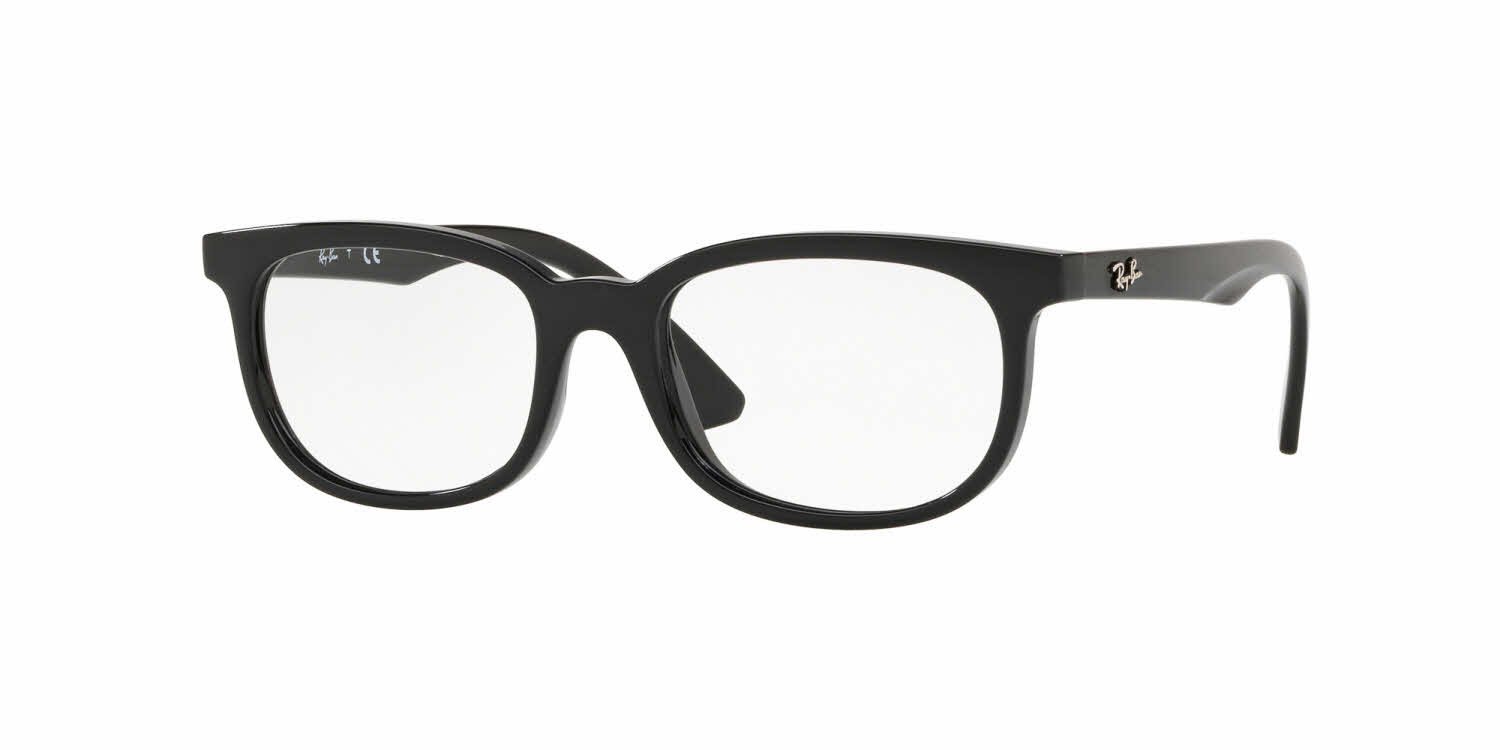 5375b2117f Ray-Ban Junior RY1584 Eyeglasses