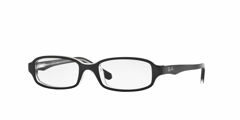 Ray-Ban Junior RY1521 Eyeglasses