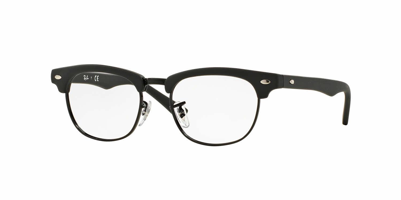 Ray-Ban Junior RY1548 Eyeglasses