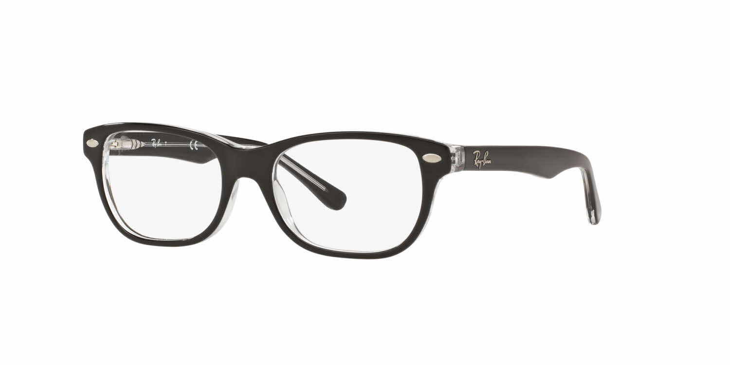 Ray-Ban Junior RY1555 Eyeglasses