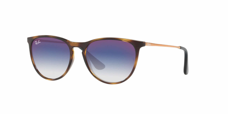 714caf515f4 Ray-Ban Junior RJ9060S Sunglasses