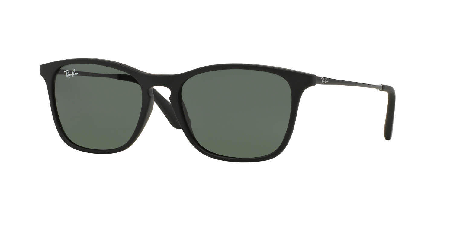 Ray Ban Glasses Frames China : Ray-Ban Junior RJ9061S Sunglasses Free Shipping