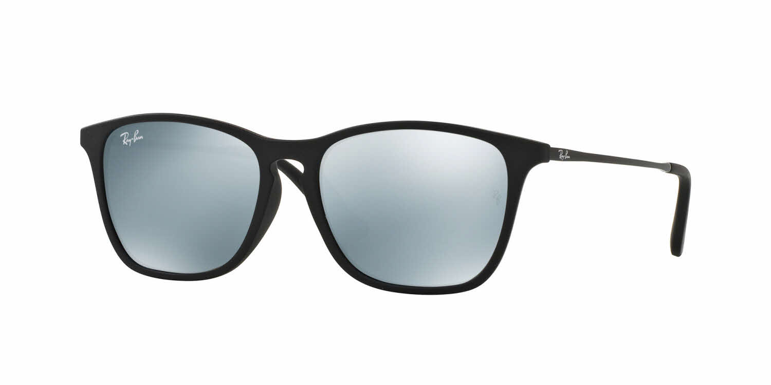 8d97aa5b2ec Ray-Ban Junior RJ9061SF Sunglasses