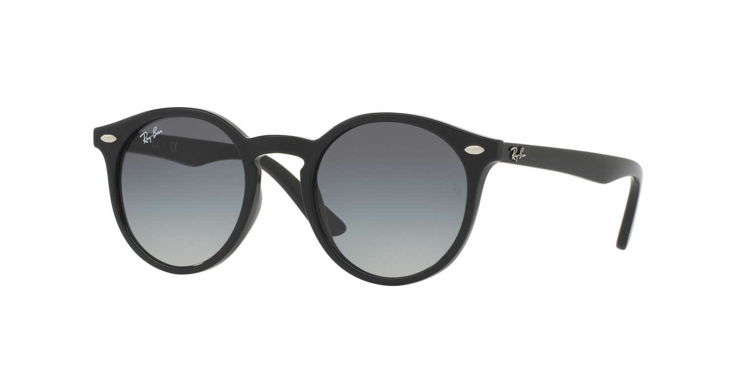 Ray Ban Eyeglasses Women