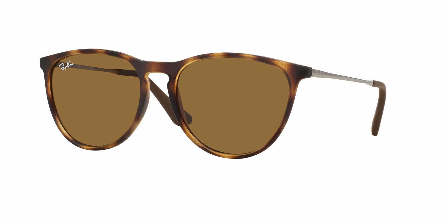 Tory Burch eyewear is an attainable, luxury, lifestyle brand defined by classic American sportswear with an eclectic sensibility, which embodies the personal style and spirit of its co-founder and creative director, Tory Burch.