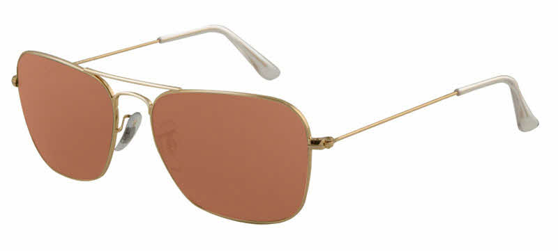 ray bans sunglasses prescription lenses  ray ban rb3136 caravan prescription sunglasses