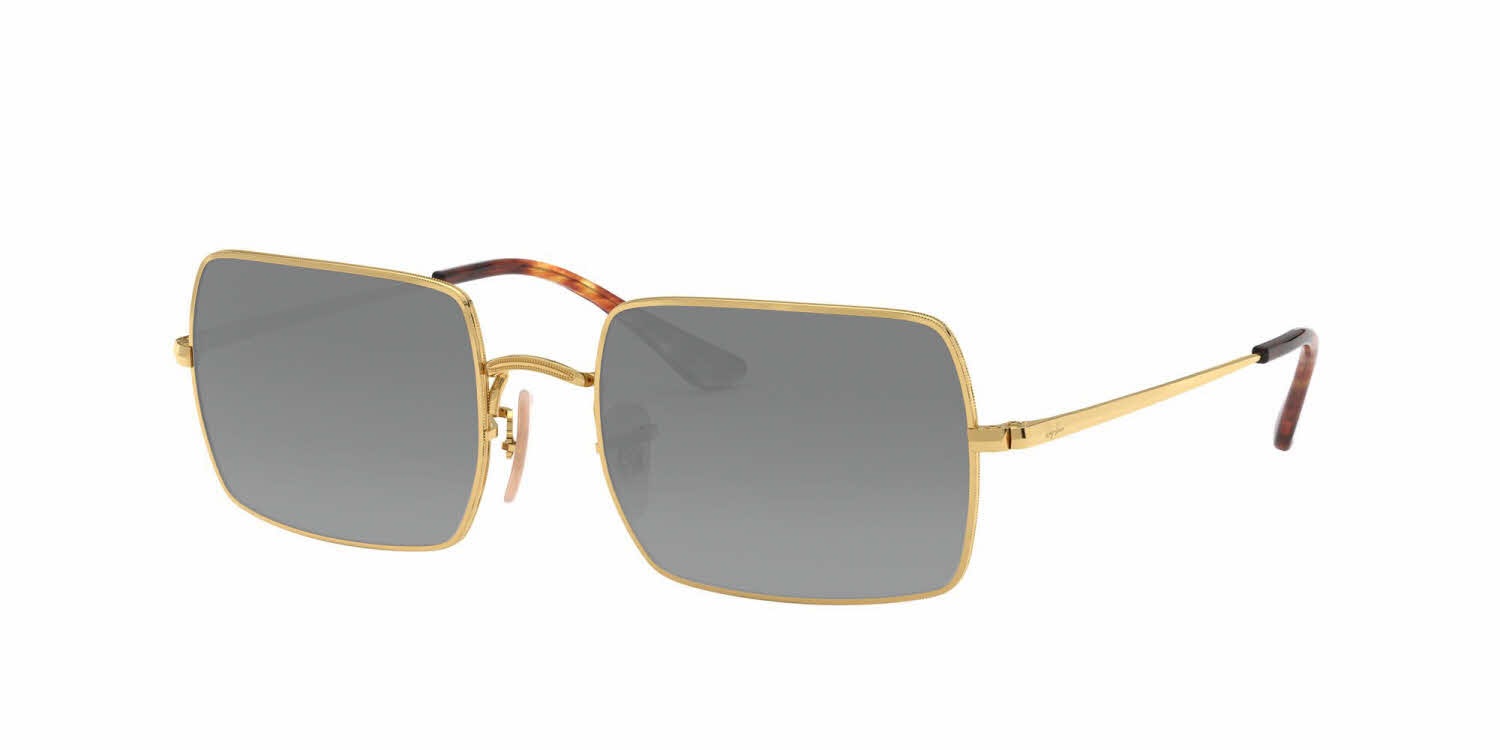Ray-Ban RB1969 Prescription Sunglasses