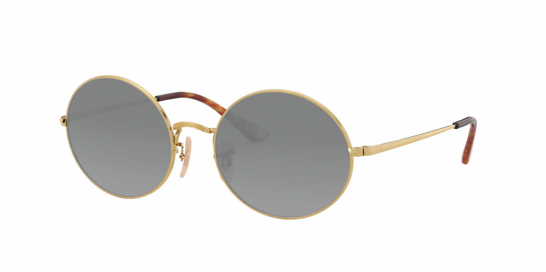 Ray-Ban RB1970 Prescription Sunglasses