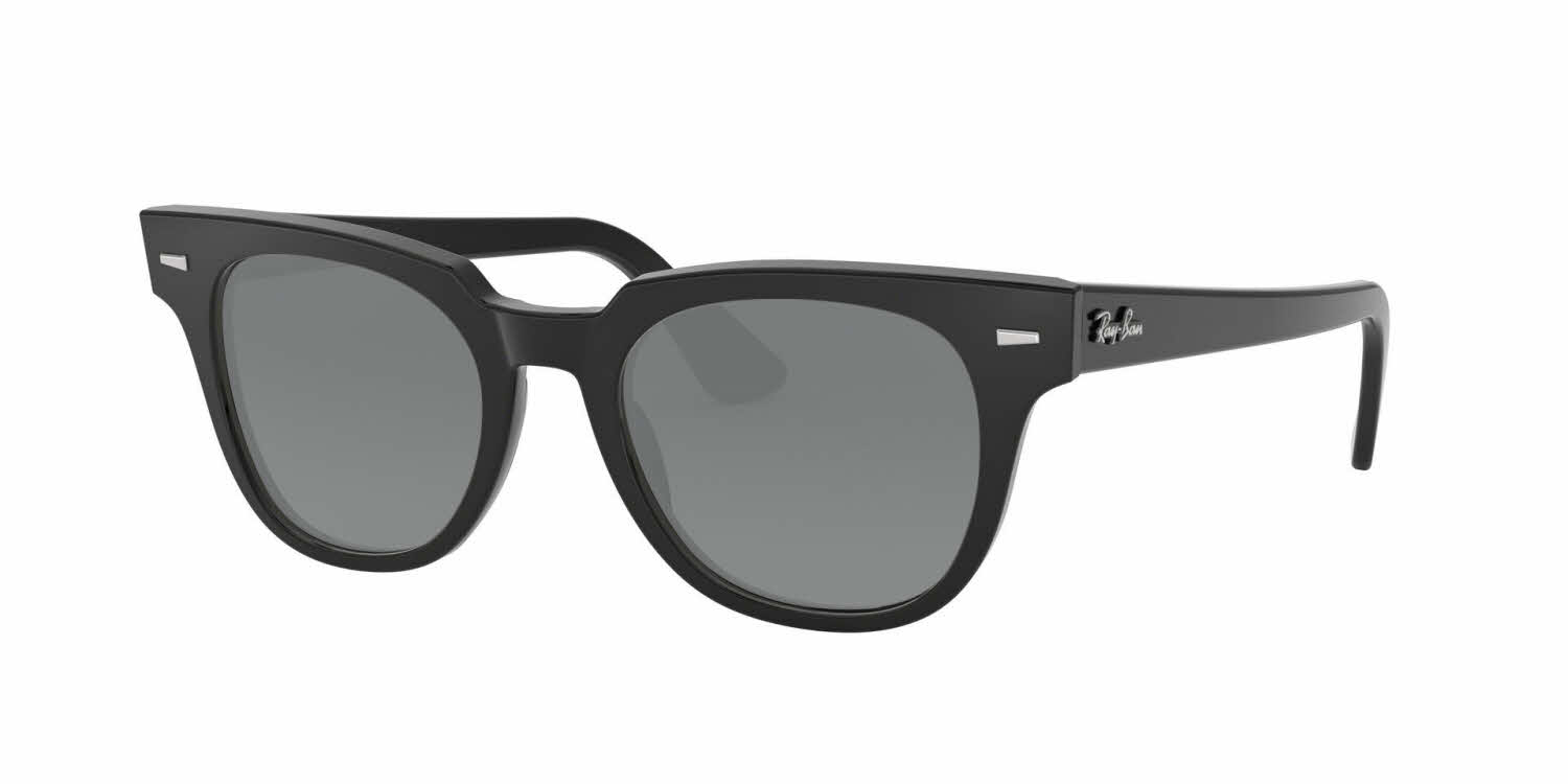 Ray-Ban RB2168 Meteor Prescription Sunglasses