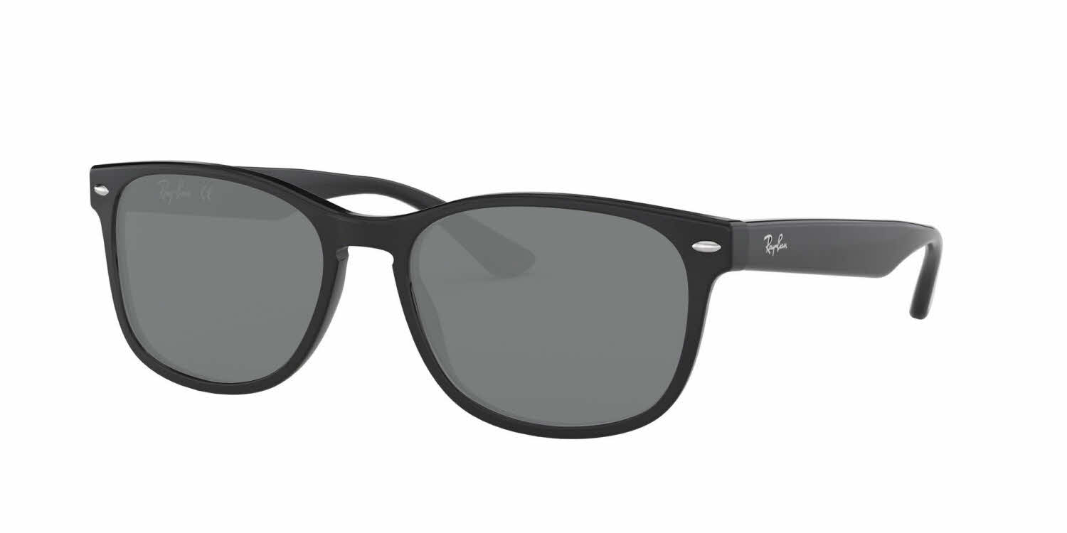 Ray-Ban RB2184 Prescription Sunglasses