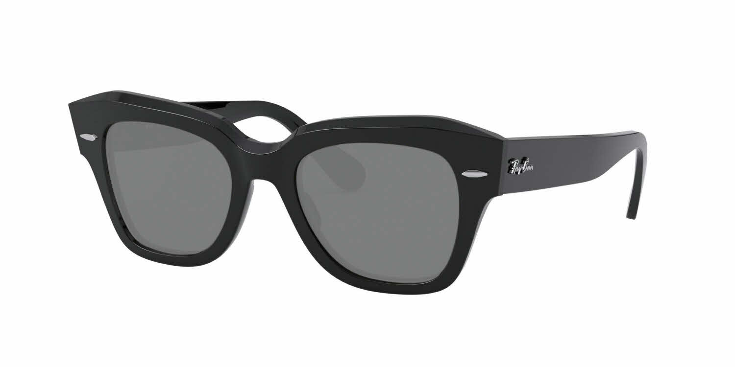 Ray-Ban RB2186 Prescription Sunglasses