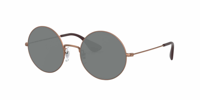 Ray-Ban RB3592 Prescription Sunglasses