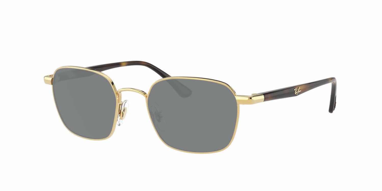 Ray-Ban RB3664 Prescription Sunglasses