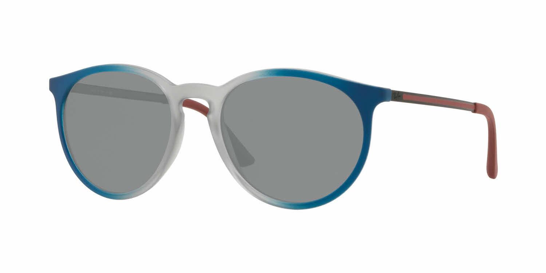 Ray-Ban RB4274 Prescription Sunglasses