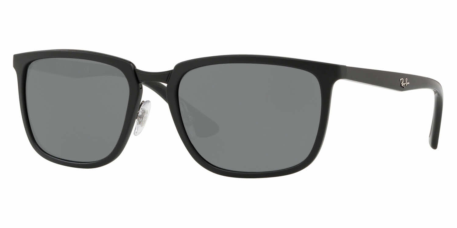 Ray-Ban RB4303 Prescription Sunglasses