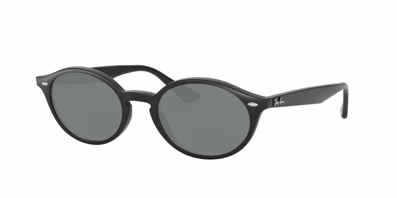 Ray-Ban RB4315 Prescription Sunglasses