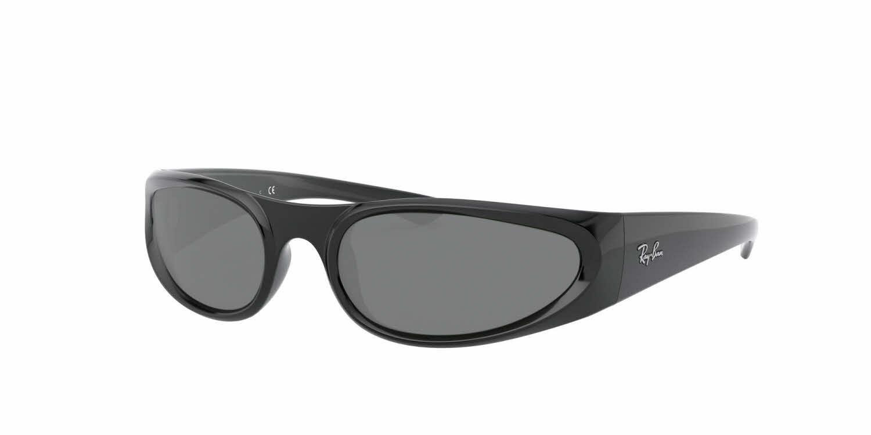 Ray-Ban RB4332 Prescription Sunglasses