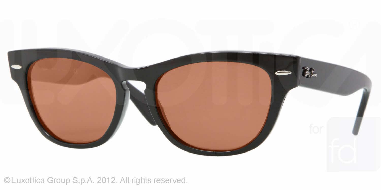 74057258c97 Who Sells Ray Ban Prescription Glasses « Heritage Malta