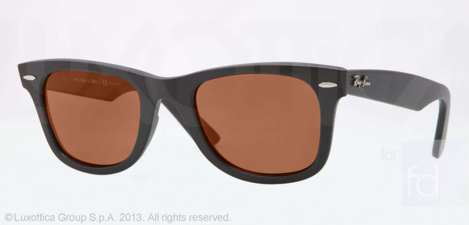 ray ban wayfarer colors epub  ray ban wayfarer colors