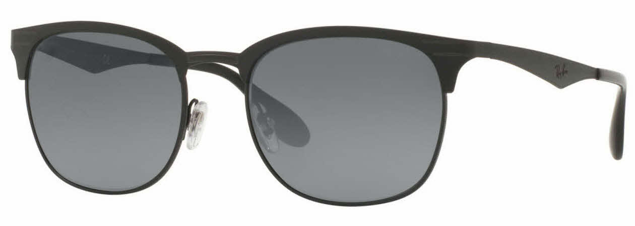 Ray-Ban RB3538 Prescription Sunglasses