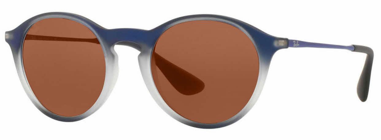 Ray-Ban RB4243F - Alternate Fit Prescription Sunglasses