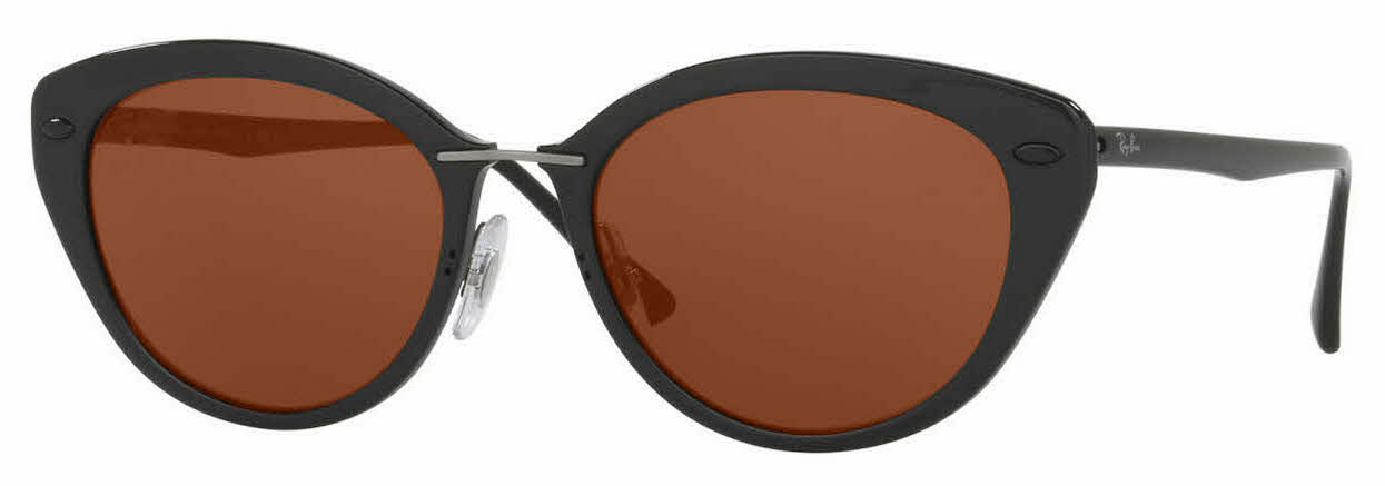 Ray-Ban RB4250 Prescription Sunglasses