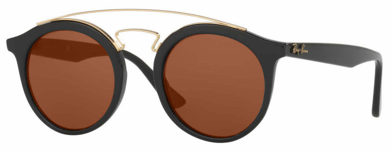 Ray-Ban RB4256 Prescription Sunglasses