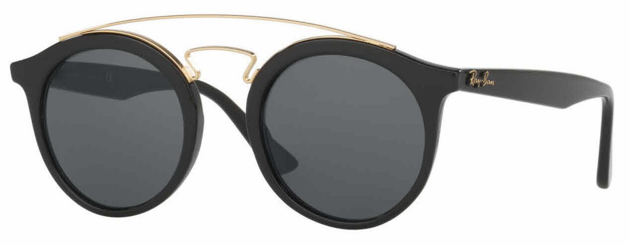 Ray-Ban RB4256 Prescription Sunglasses