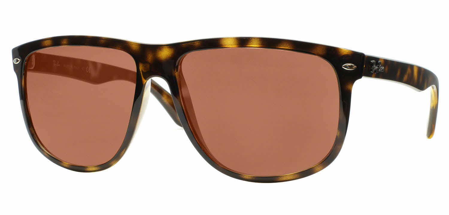 fd76c27831 Ray Ban 4147 Frames Direct « Heritage Malta