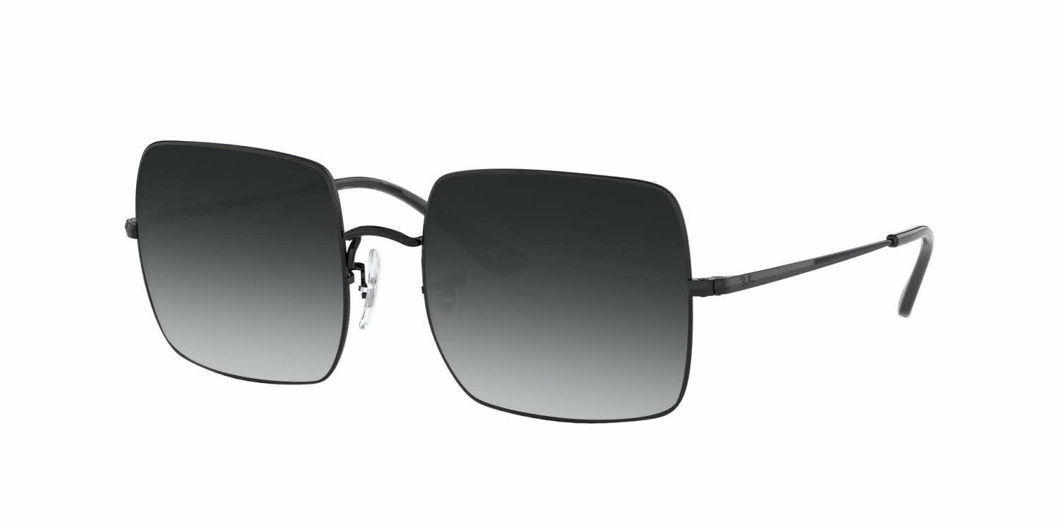 Ray-Ban RB1971 Square by Peggy Gou Prescription Sunglasses