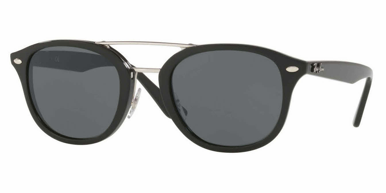 Ray-Ban RB2183 Prescription Sunglasses