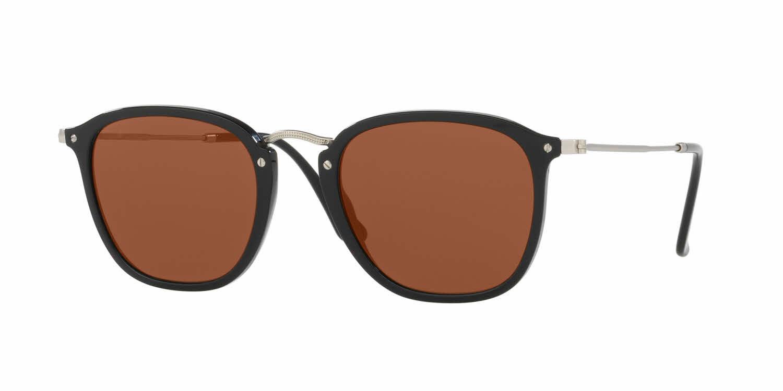 Ray-Ban RB2448N Prescription Sunglasses