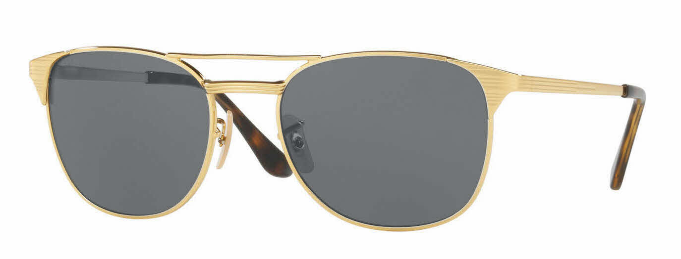 Ray-Ban RB3429M Prescription Sunglasses