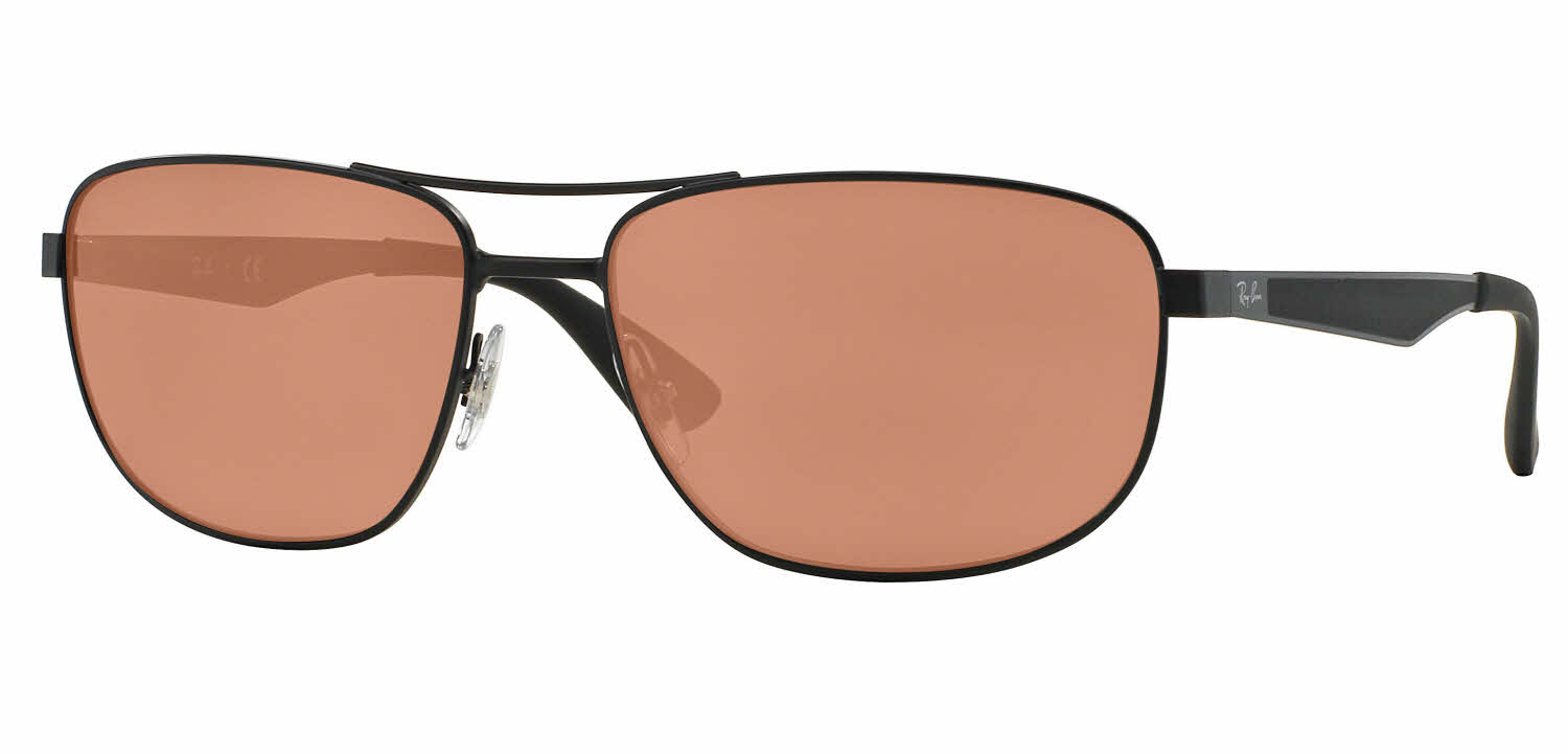 ray ban prescription sunglasses 2017
