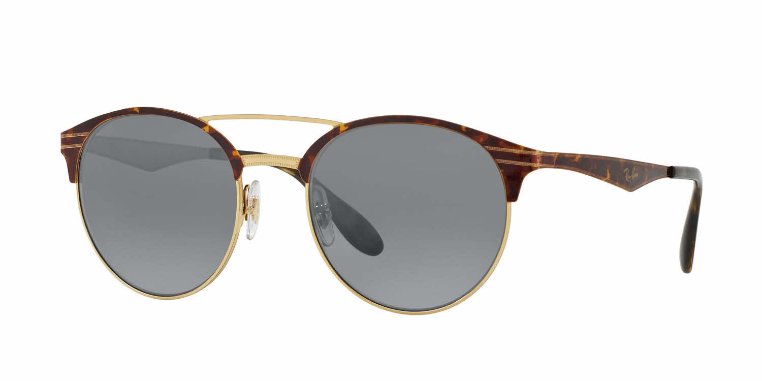Ray-Ban RB3545 Prescription Sunglasses